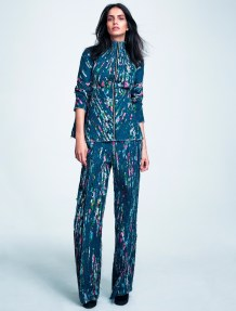 eddy-anemian-H&M-lookbook-2
