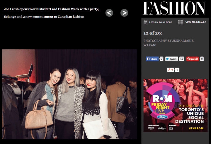 press-fashion-magazine-wmcfw-nelia-belkova-hawley-dunbar-sharon-ng