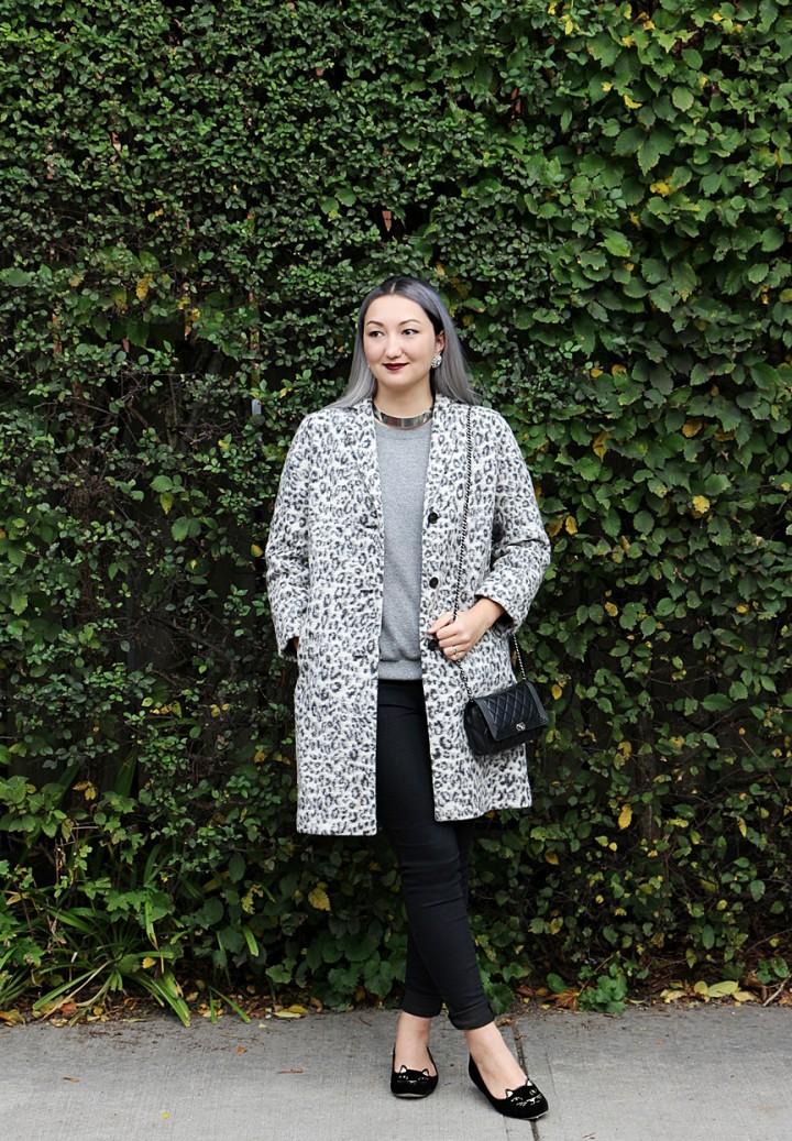 silver-hair-grey-coat-7