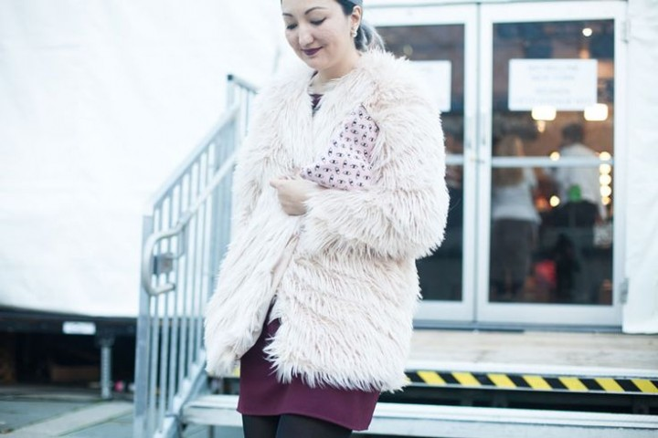 wmcfw-day3-faux-fur-jacket