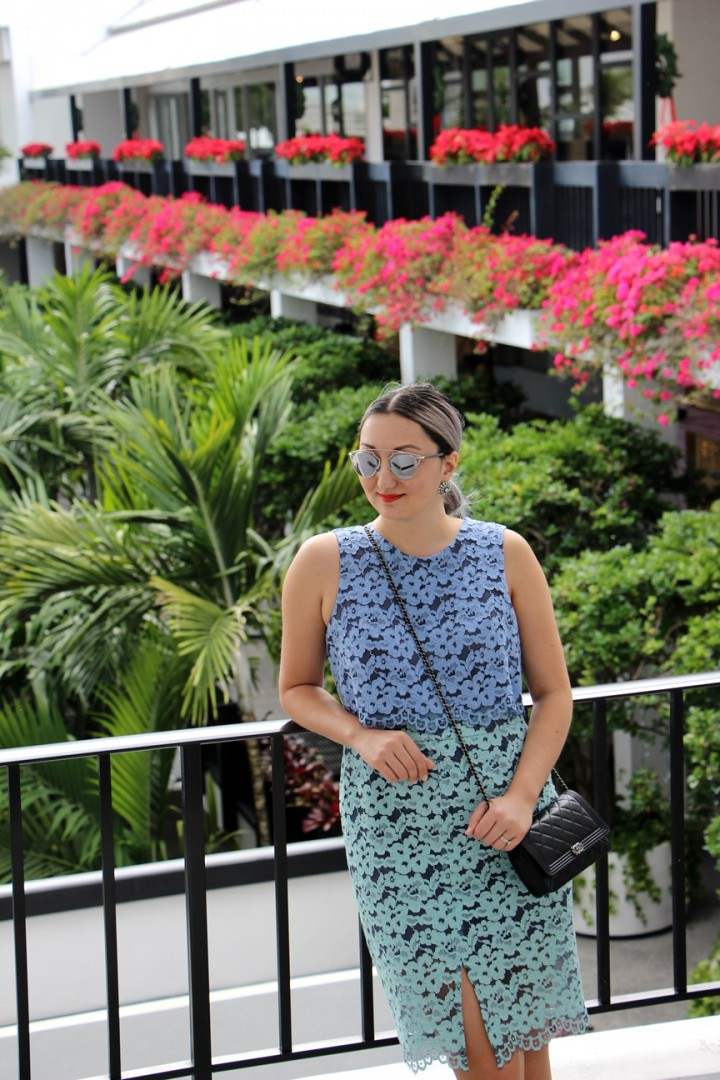 bal-harbour-shops-blue-lace-topshop-dress-2