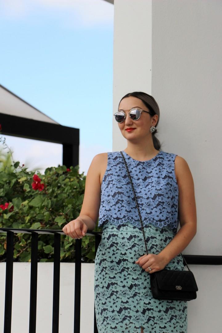 bal-harbour-shops-blue-lace-topshop-dress-3