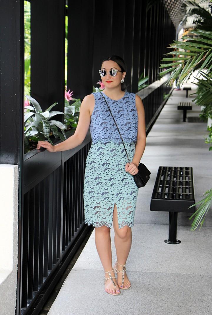 bal-harbour-shops-blue-lace-topshop-dress-5