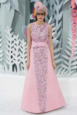 chanel-haute-couture-spring-2015-17