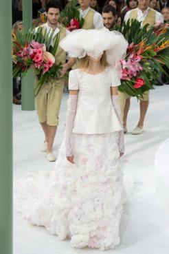 chanel-haute-couture-spring-2015-18