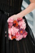 chanel-haute-couture-spring-2015-19