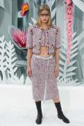 chanel-haute-couture-spring-2015-2
