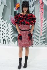 chanel-haute-couture-spring-2015-4