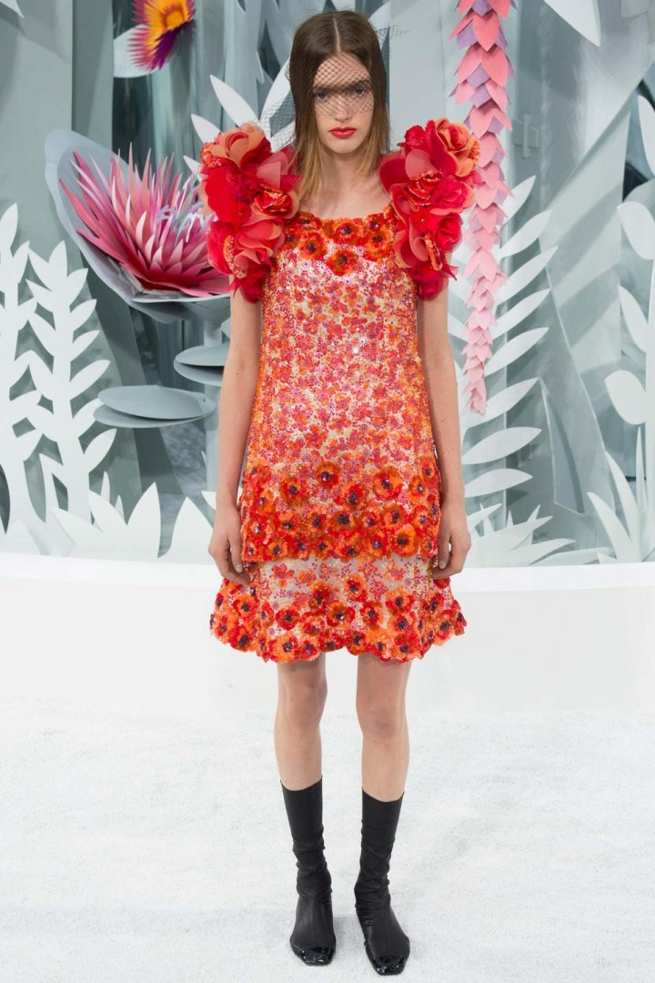 chanel-haute-couture-spring-2015-6