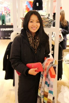 gap-yorkdale-grand-re-opening-12