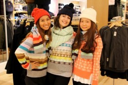 gap-yorkdale-grand-re-opening-13