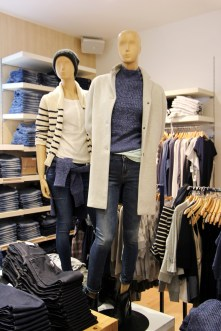 gap-yorkdale-grand-re-opening-16