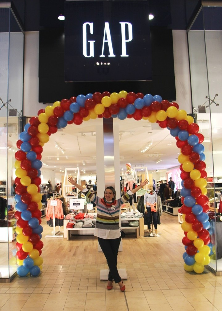 gap-yorkdale-grand-re-opening-2