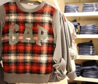 gap-yorkdale-grand-re-opening-8