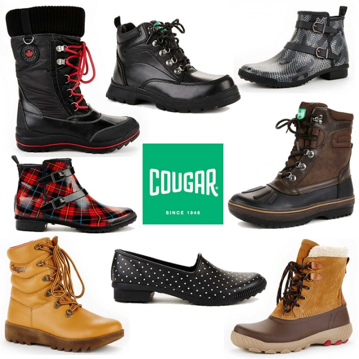 style-days-of-christmas-2014-cougar-boots