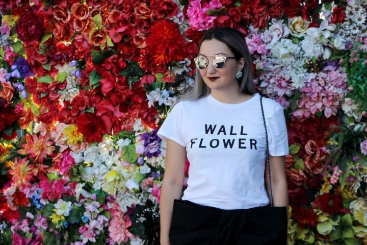 wynwood-walls-wall-flower-5