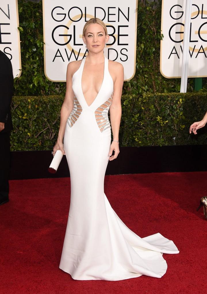 Golden-Globes-2015-Best-Dressed-Kate-Hudson