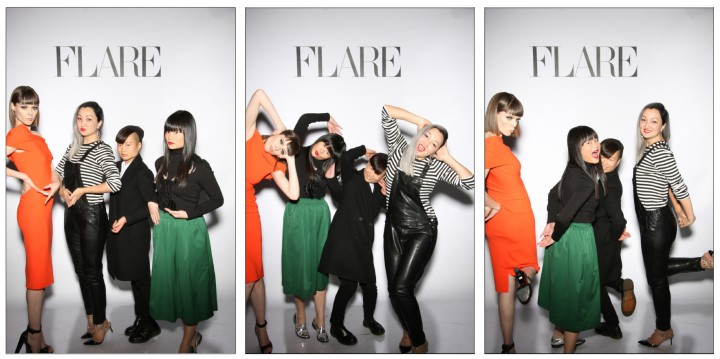 coco-rocha-photobooth