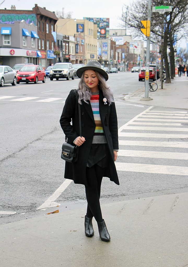 crazy-stripes-silver-hair-ps11