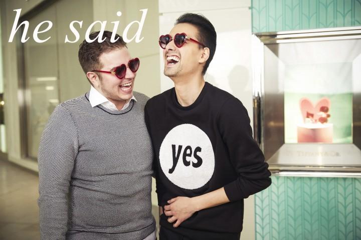 8-he-said-yes