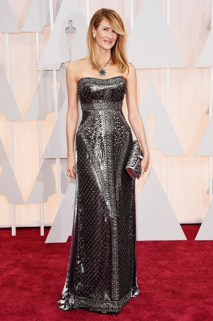 Laura-Dern-Oscar-2015-Best-Dressed
