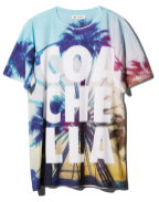 hm-loves-coachella-lookbook-full-collection-2015-8 (14)