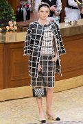 chanel-fall-2015-brasserie-collection-11