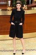 chanel-fall-2015-brasserie-collection-15