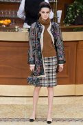 chanel-fall-2015-brasserie-collection-16