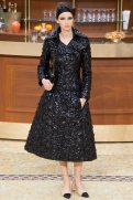 chanel-fall-2015-brasserie-collection-19