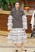 chanel-fall-2015-brasserie-collection-9