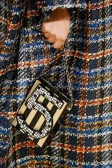 chanel-fall-2015-brasserie-collection-bag-9