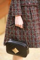 chanel-fall-2015-brasserie-collection-bags