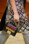 chanel-fall-2015-brasserie-collection-bags10