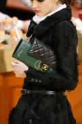 chanel-fall-2015-brasserie-collection-bags5