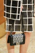 chanel-fall-2015-brasserie-collection-bags9