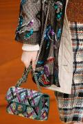 chanel-fall-2015-brasserie-collection-details-2