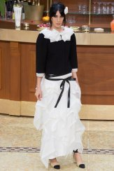 chanel-fall-2015-brasserie-collection