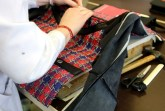 chanel-handbag-factory-visit-how-bags-are-made-5