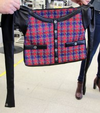 chanel-handbag-factory-visit-how-bags-are-made-8