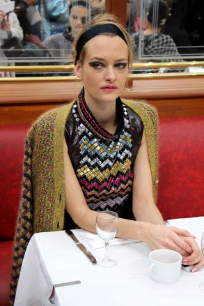 discover-chanel-brasserie-gabrielle-show-15