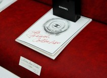 discover-chanel-brasserie-gabrielle-show-2