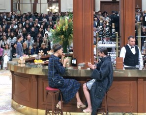 discover-chanel-brasserie-gabrielle-show-22