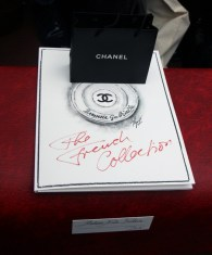 discover-chanel-brasserie-gabrielle-show-7
