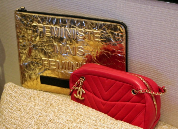 discover-chanel-day-7