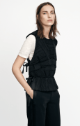 hm-conscious-exclusive-spring-2015-collection-olivia-wilde-lookbook-107