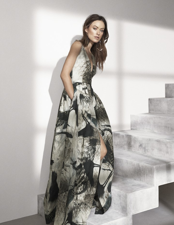 hm-conscious-exclusive-spring-2015-collection-olivia-wilde-lookbook-2