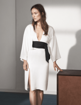 hm-conscious-exclusive-spring-2015-collection-olivia-wilde-lookbook-772