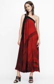 hm-conscious-exclusive-spring-2015-collection-olivia-wilde-lookbook-9322