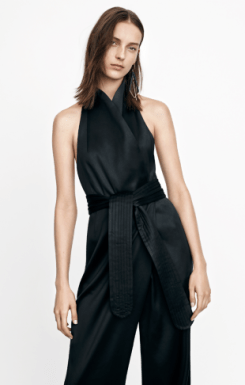 hm-conscious-exclusive-spring-2015-collection-olivia-wilde-lookbook-98